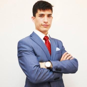Gabriel Gutiérrez