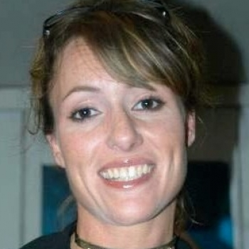 Lidia Ramos