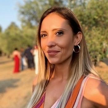 Rachelissima Ruiz