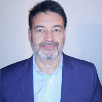 Álvaro Liguori