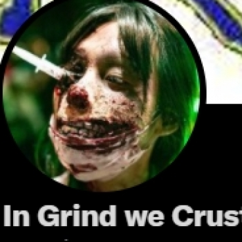 In Grind WeCrust