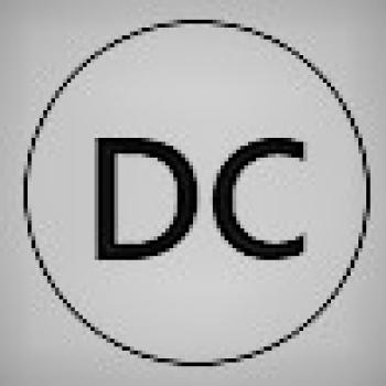DC Compounder