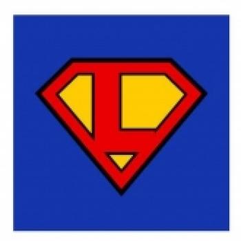 Super Lele