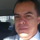 Sergio Abrego
