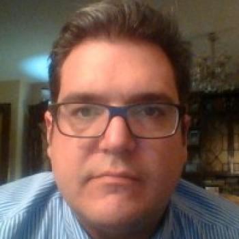 Jorge Herranz