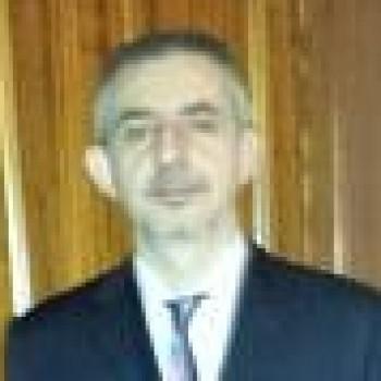 Salvador Del Amor
