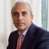 José Luis Martínez Campuzano