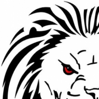 leon rampante