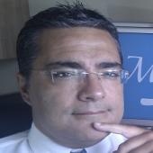 Maximiano Martín