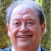 Isidro Fornells