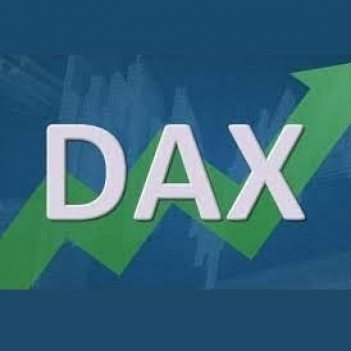David DAX