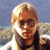 Leandro Cornide