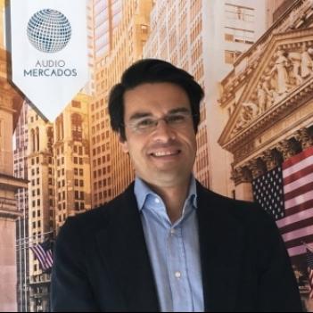 Alejandro Pérez Wong