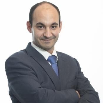 Carlos Villaverde