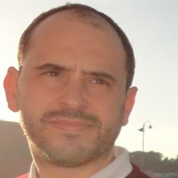 Roberto Rico