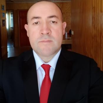 Manuel Ulloa
