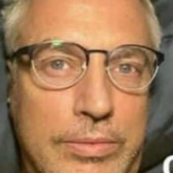 Igor Dallatengo