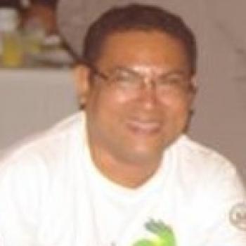 Roger Osorio