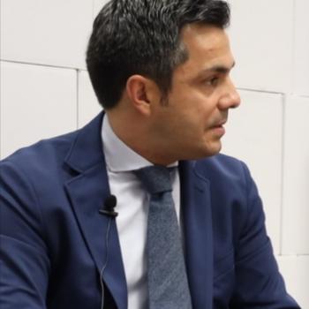 Jacobo Roca