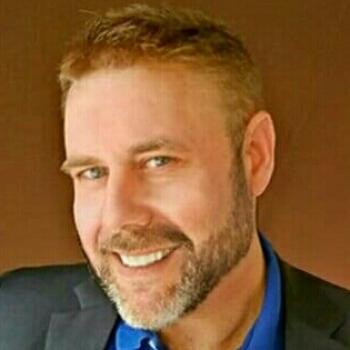 Ismael De La Cruz/Investing.com