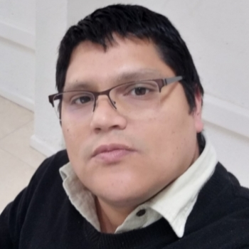 Eduardo Ulloa