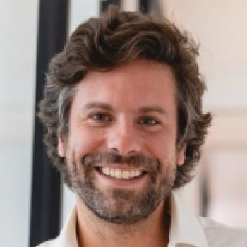 Alejandro Zala