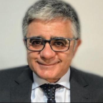 Jose Maria Lerma Espino