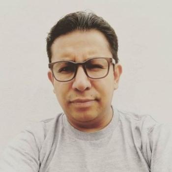 Rommel Flores
