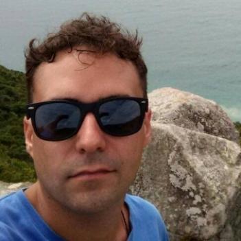 Gonzalo Cornalo