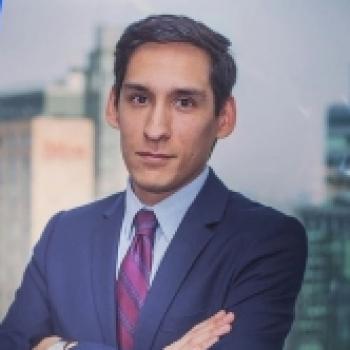 Renato Campos S