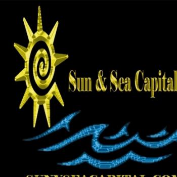 SunySea Capital