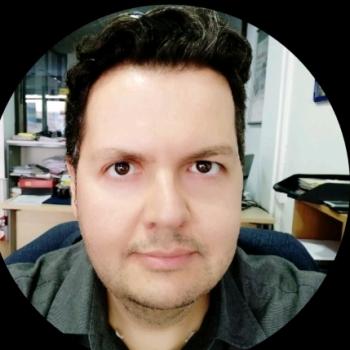 Miquel Pradas