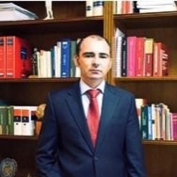 Sergio Atares