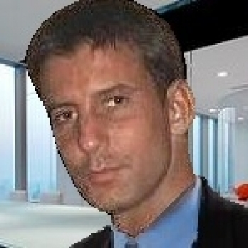 Jose Antonio Rb