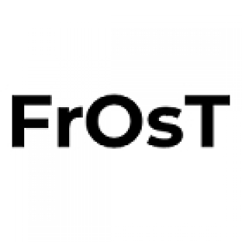 Frost Jack