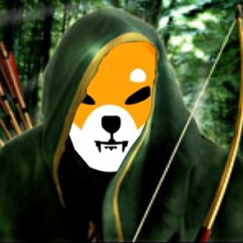 Robin Hoodl