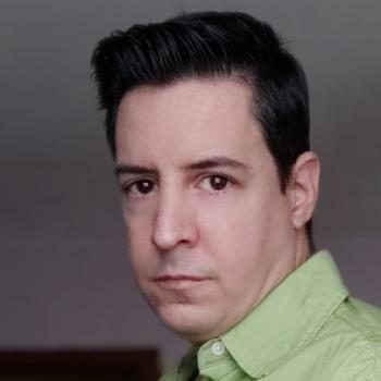 David Cabezas