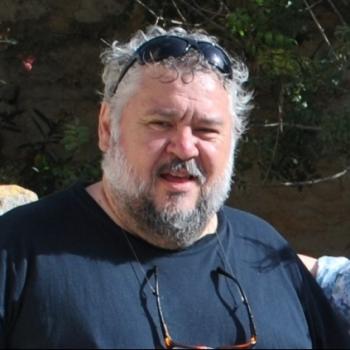 José Spadoni