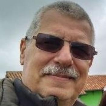 LUIS GUTIERREZ B