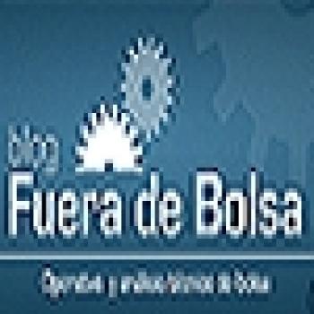 Blog Fuera de Bolsa
