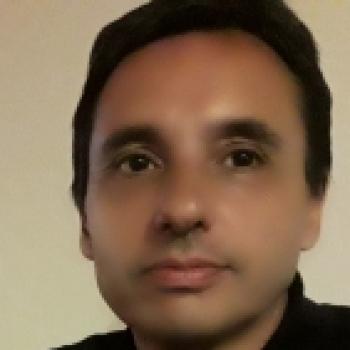 Alberto Casado Alonso