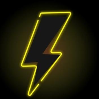 Flash Luciano
