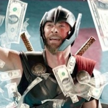 Inves Thor