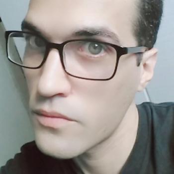 Carlos Kesternich