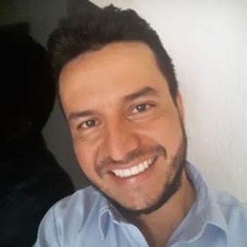 Javier Sanclemente