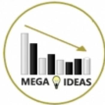 MEGAIDEAS MEGAIDEAS