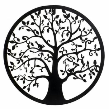 Tree LEMON