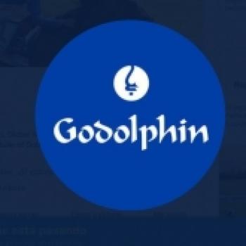 Larkin Del Godolphin