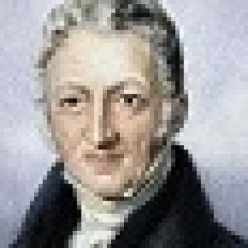 Fan Malthus