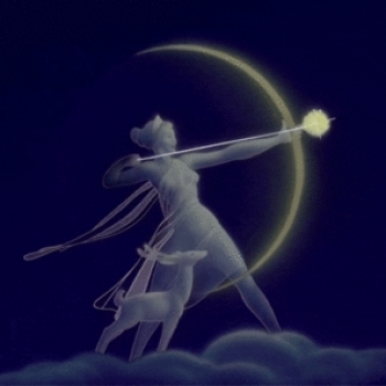 Artemisa Artemis